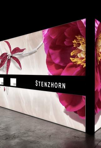 2019-02-24 Stenzhorn Baselworld 2019 Ans