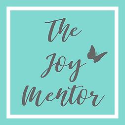 The Joy Mentor Logo.png