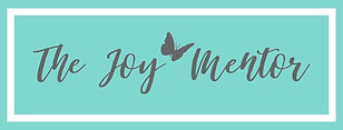 The Joy Mentor Logo - Horizontal.jpg