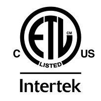 ETL-Intertek-WEB-300x300.jpg