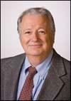 John Farah, Board Member