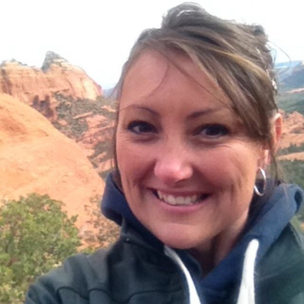 Rhonda Vincent, Board Member