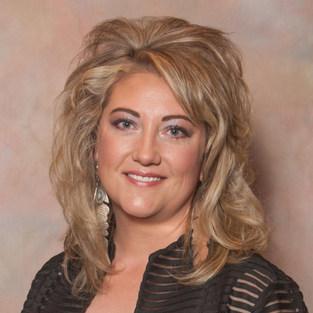 Kimberly Stone, Board Member