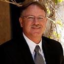 John Hemphill, Board Member