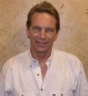 Riker Davis, Chairman