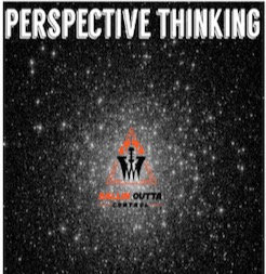 Perspective Thinking