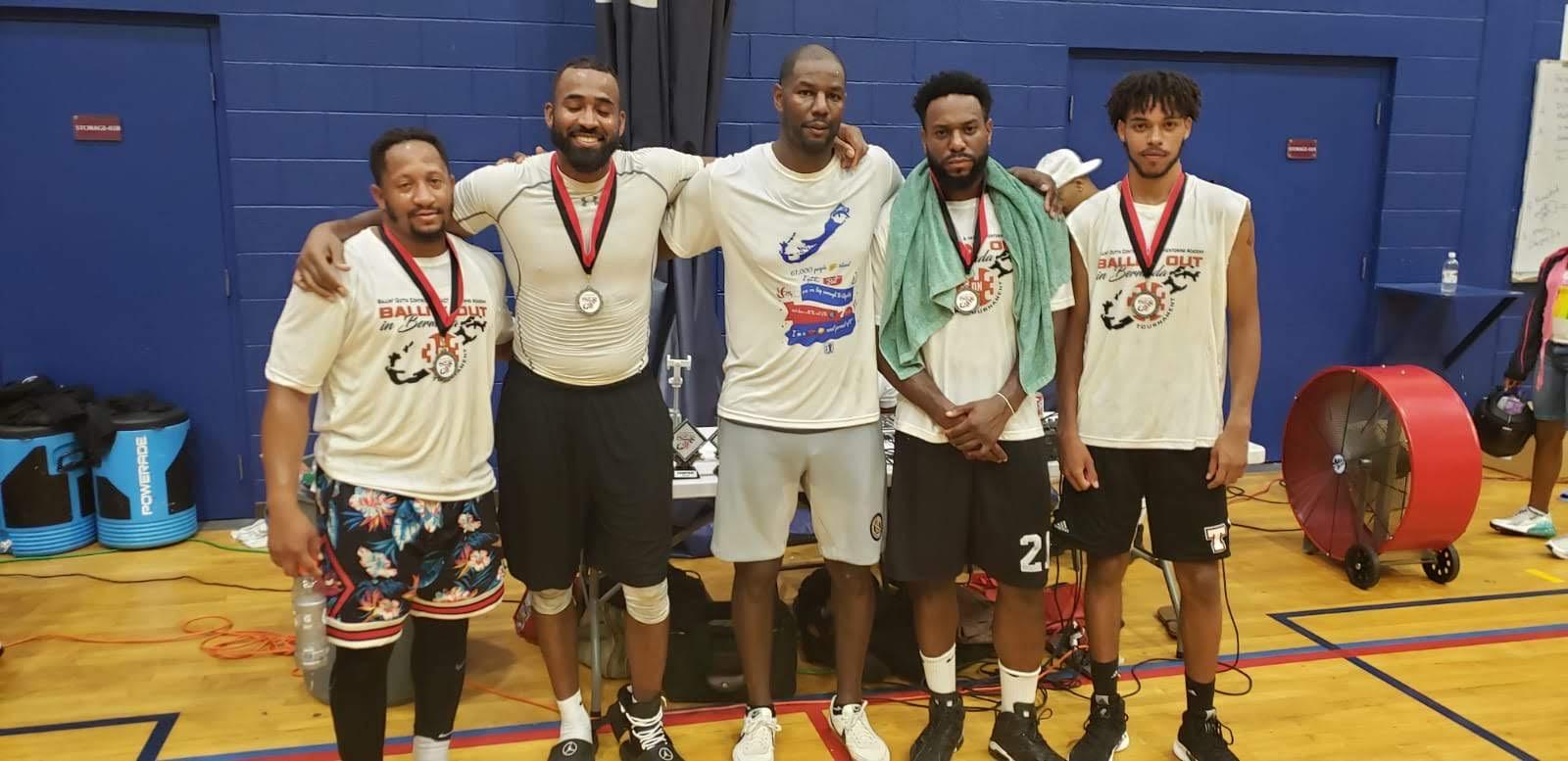 Men's_2nd_place_Team_Hood_Legends