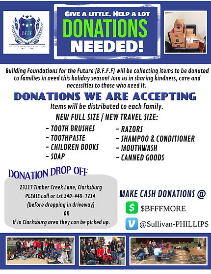 BFFF DONATION DRIVE FLYER.jpg