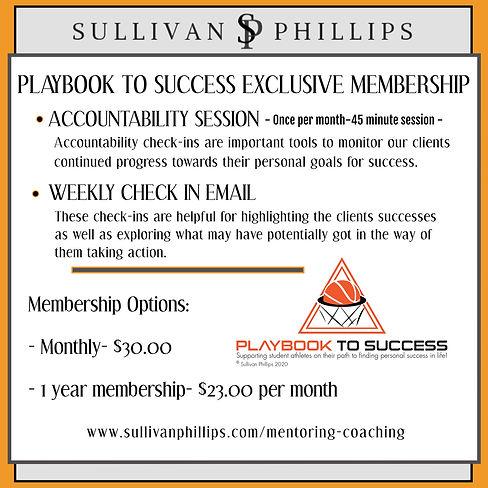 PTS Membership information.JPG