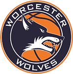 Worcester_Wolves_Basketball_Club_–_Offic