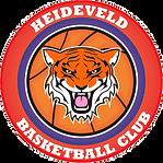 Heideveld-Basketball-Club.png