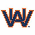 WAU Logo.png