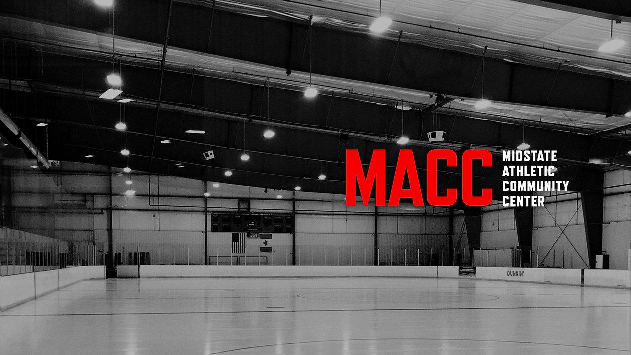 MACC_Facebook-Header_3.jpg