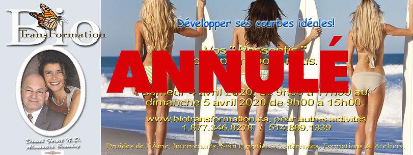 Facebook_courbe_idéale-_avril__2020.jpg