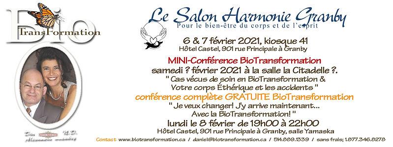 Facebook_Salon_Harmonie,_Granby_fév._20
