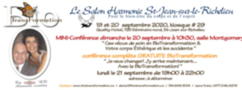 Facebook Salon Harmonie, St-Jean 2020.jp