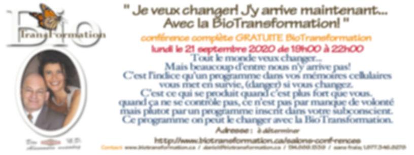 Facebook_Salon_harmonie_St_Jeanconféren