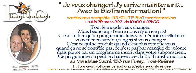 Facebook_Salon_Harmonie,_Nicolet__confé