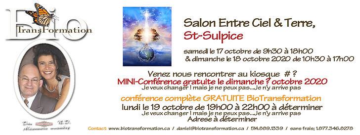 Facebook Salon a St-Sulpice.jpg
