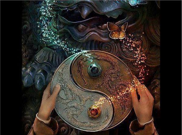 le Yin Yang en couleur.jpg