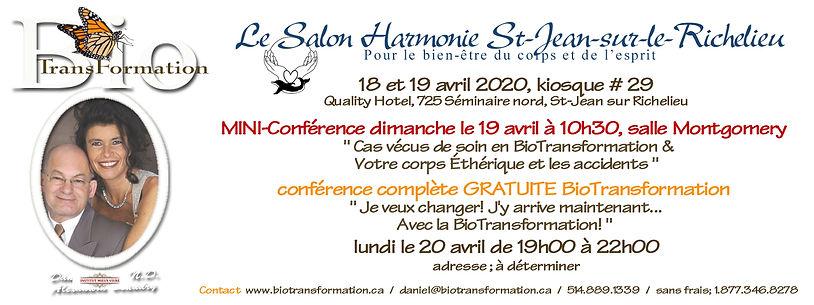 Salon Harmonie, St-Jean 2020.jpg
