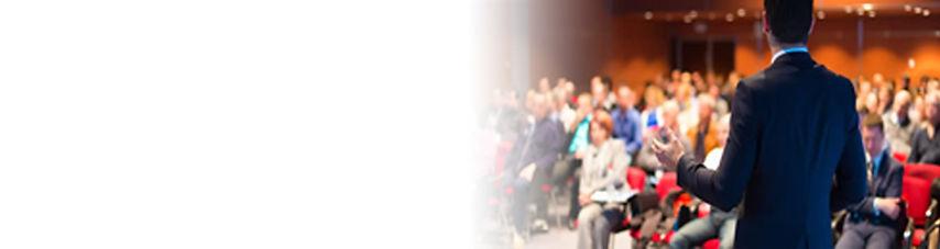 Facebook__wix_salon_et_conférence_site.j