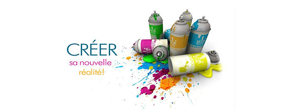 Facebook_Atelier_crée_son_sans_texte.jpg