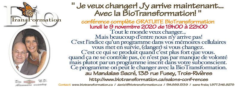 Facebook_Salon_Harmonie_trois_rivieres_c