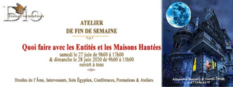 Entités_et_Maisons_Hantées.jpg