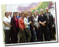 Groupe BT1 2009-1.png