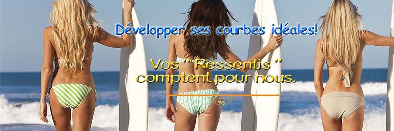 Facebook_courbe_idéale-sans_date.jpg