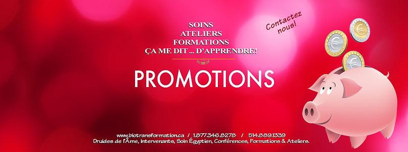Facebook  wix promotion  site.jpg
