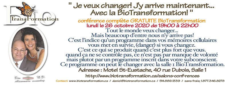 Facebook_Salon_Harmonie_St-Eustache_conf