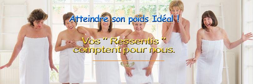 Facebook_Atteindre_son_poids_idéal_sans_