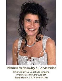 Contact Alexandra Conceptrice (1).jpg