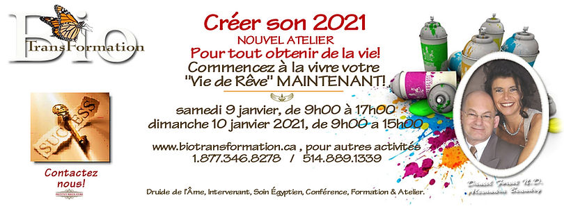 Facebook_Atelier_crée_son_janvier__janv_