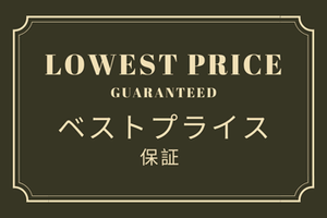 LOWEST-PRICE.png