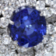 Ceylon-Sapphire-Ring.jpg
