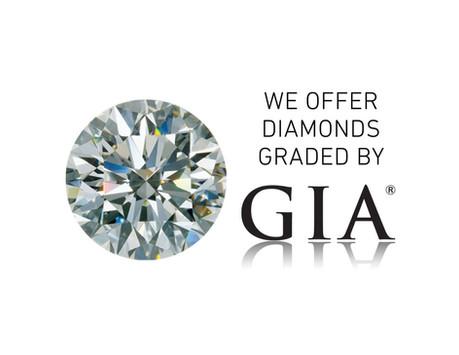 We-offer-GIA-Certified-Diamonds.jpg
