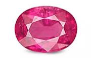 Pink-Tourmaline.jpg