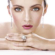 Jewelry-Model-Ring-Earring.jpg