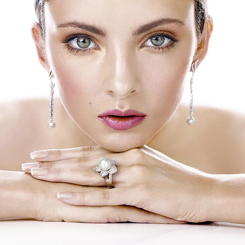 Jewelry-Model-Ring-Earring.jpg