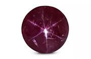 Star-Ruby.jpg