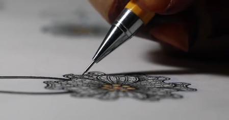 Jewelry-Designing.jpg