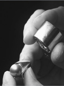 Jewelry-OEM-Services.jpg