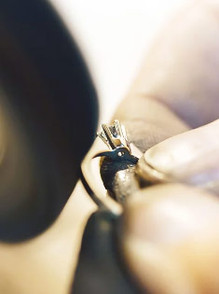 Jewelry-ODM.jpg
