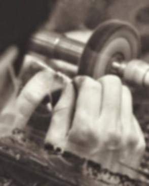 jewelry-manufacturing-polishing.jpg