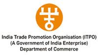 India-Trade-Promotion-Organization.jpg