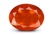 Fire-Opal.jpg
