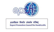 Export-Promotion-Council-for-Handicrafts